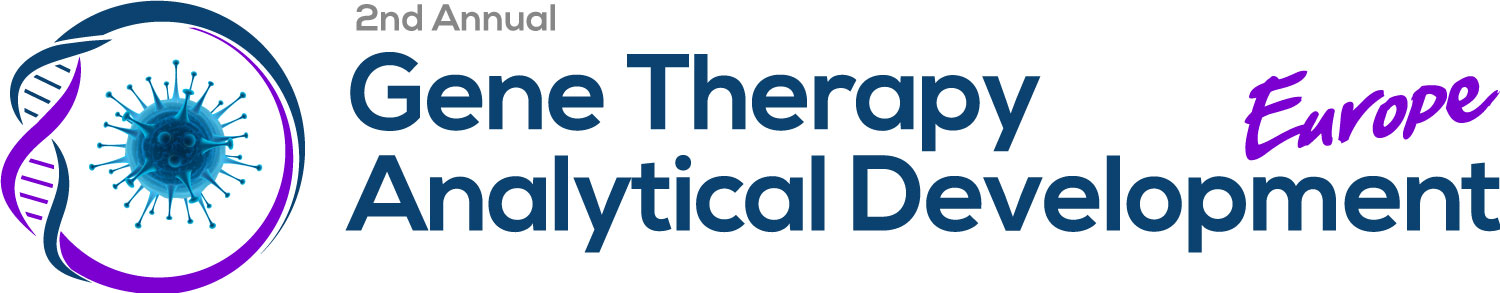 4735_Gene_Therapy_Analytical_Development_Europe_2021_Logo