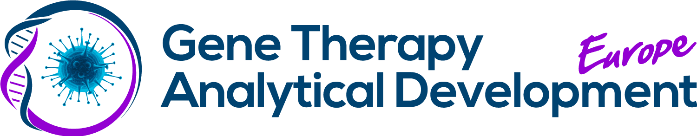 4735_Gene_Therapy_Analytical_Development_Europe_Logo
