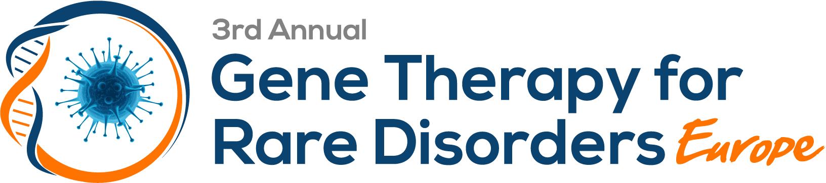 4384_Gene_Therapy_2020_Europe_Logo