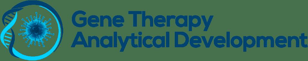 4384_Gene_Therapy_Analytical_Development_Logo-1-1024x204