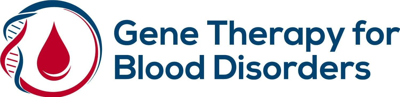 4821_Gene_Therapy_Blood_Disorders_2020_Logo_Final_RGB