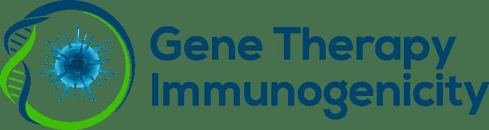 4918_Gene_Therapy_Immunogenicity_2020_Logo