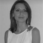 Barbara Bonamassa