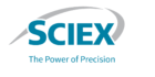 SCIEX-Logo-Tag-below-2019
