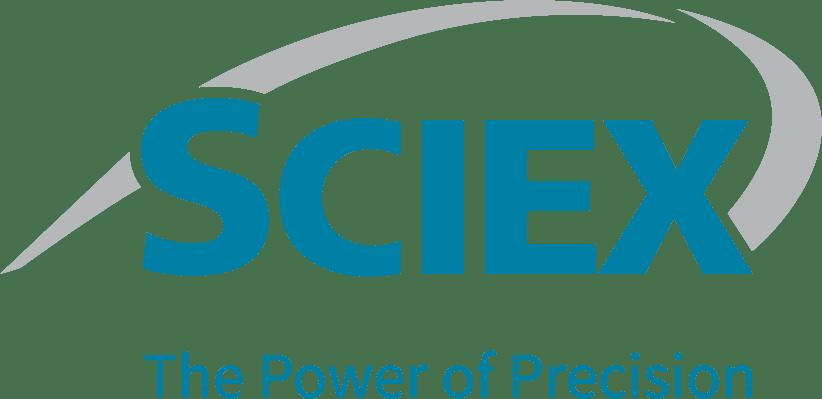 SCIEX-Logo-Tag-below-2019