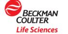logo_BCLS_Vertical-1536x955-1