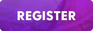 register (002)