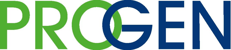 PROGEN logo_high_res